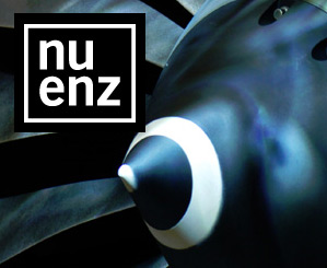 nuenzscreenshot.jpg