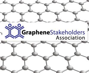 grapheneSHscreenshot.jpg