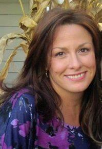 Jennifer Brady