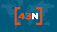 43 North logo.jpg