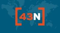43 North logo.jpg