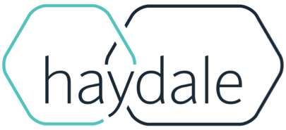 Haydale-logo.png