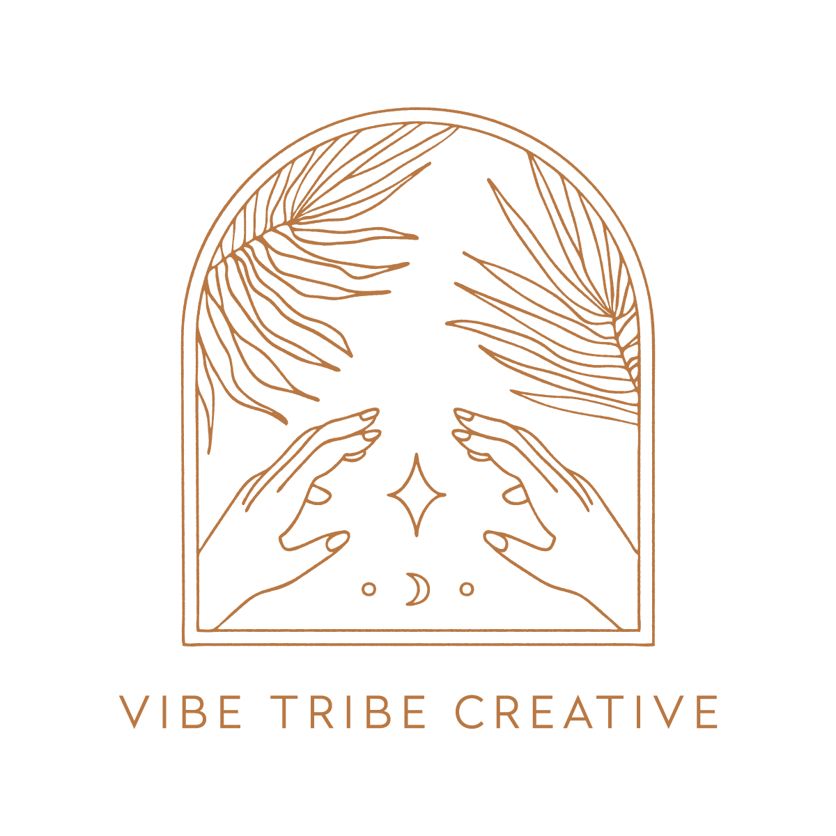Vibe Tribe Creative - Creative Design Agency