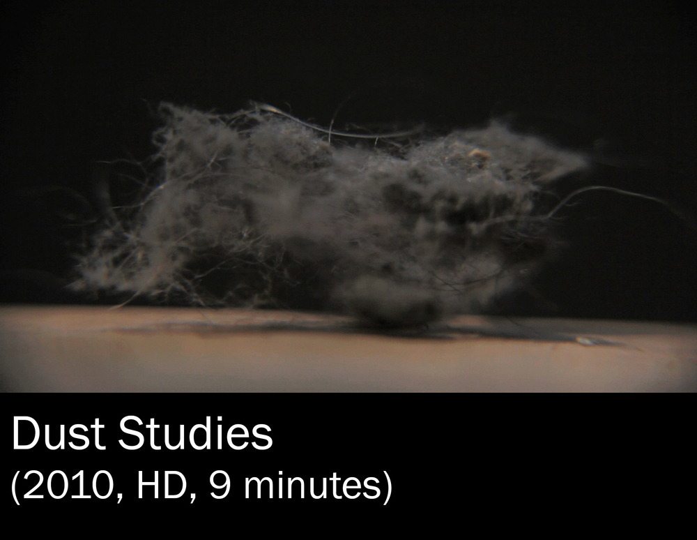 dust_studies_prepped_for_gallery_2.jpg