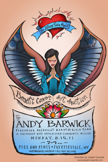 AndyBarwickColorPoster.png