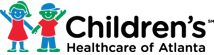 Children's Healthcare of Atlanta