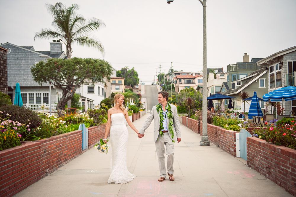 Miller_Wedding_PhotographersFavorites-49.jpg