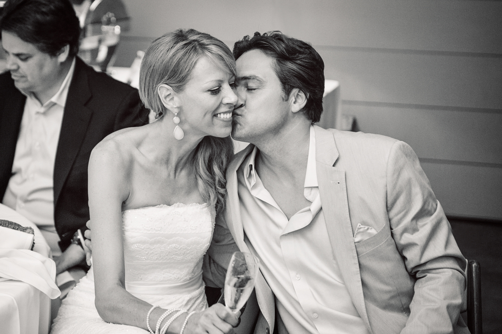 Miller_Wedding_PhotographersFavorites-64.jpg