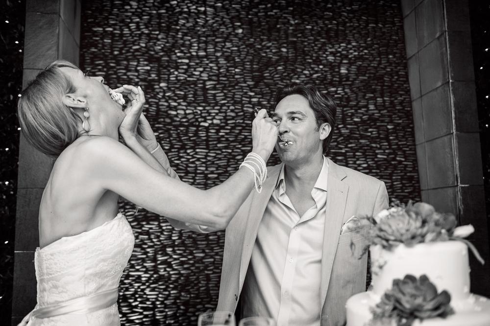 Miller_Wedding_PhotographersFavorites-72.jpg