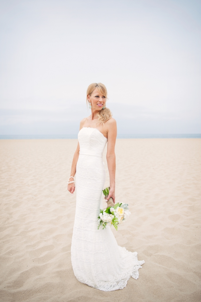 Miller_Wedding_PhotographersFavorites-43.jpg