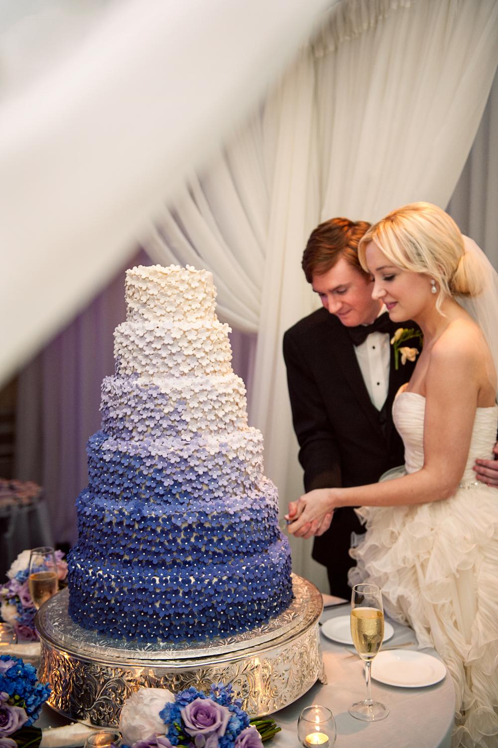 Martin wedding 39
