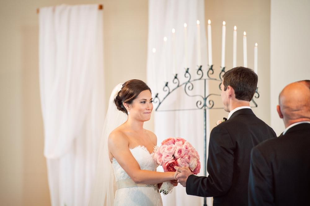 Kanavage_Wedding-31.jpg
