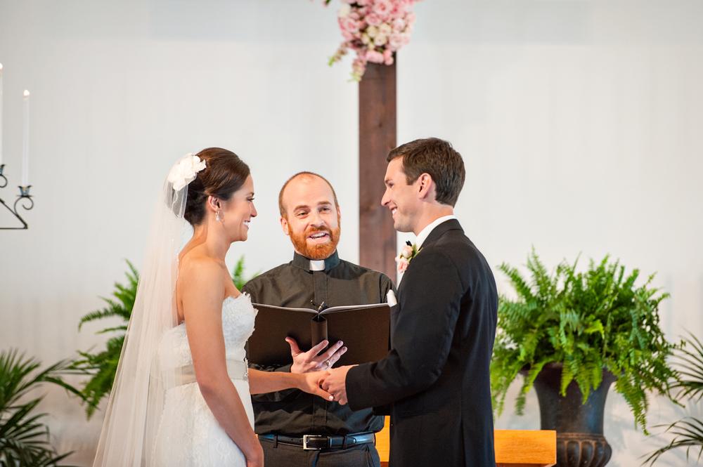 Kanavage_Wedding-34.jpg