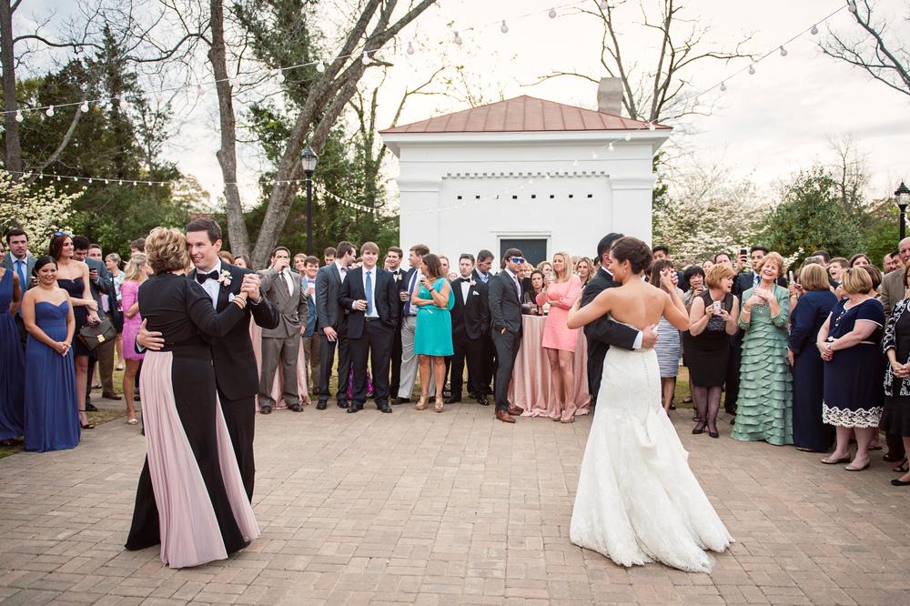 Kanavage_Wedding-52.jpg