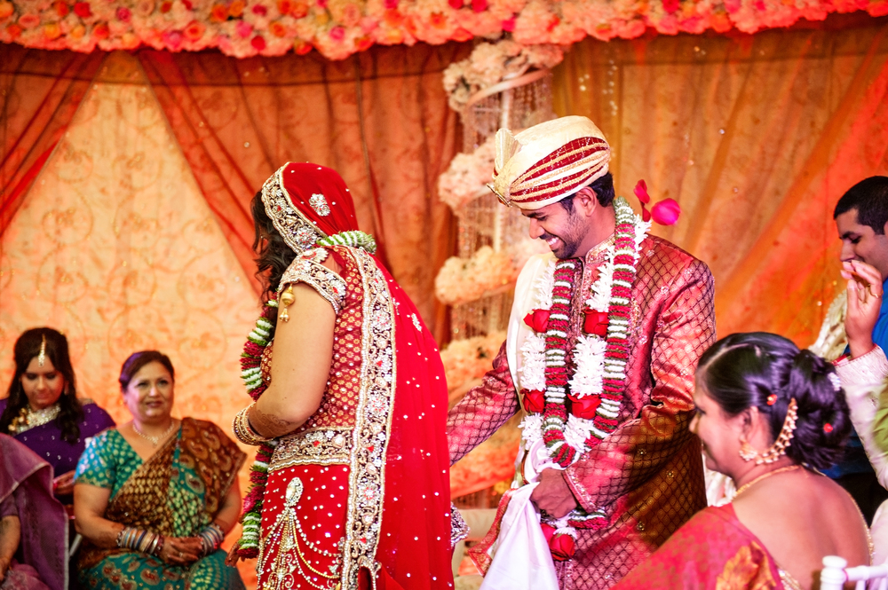 Chiluveru_Wedding_0028.jpg