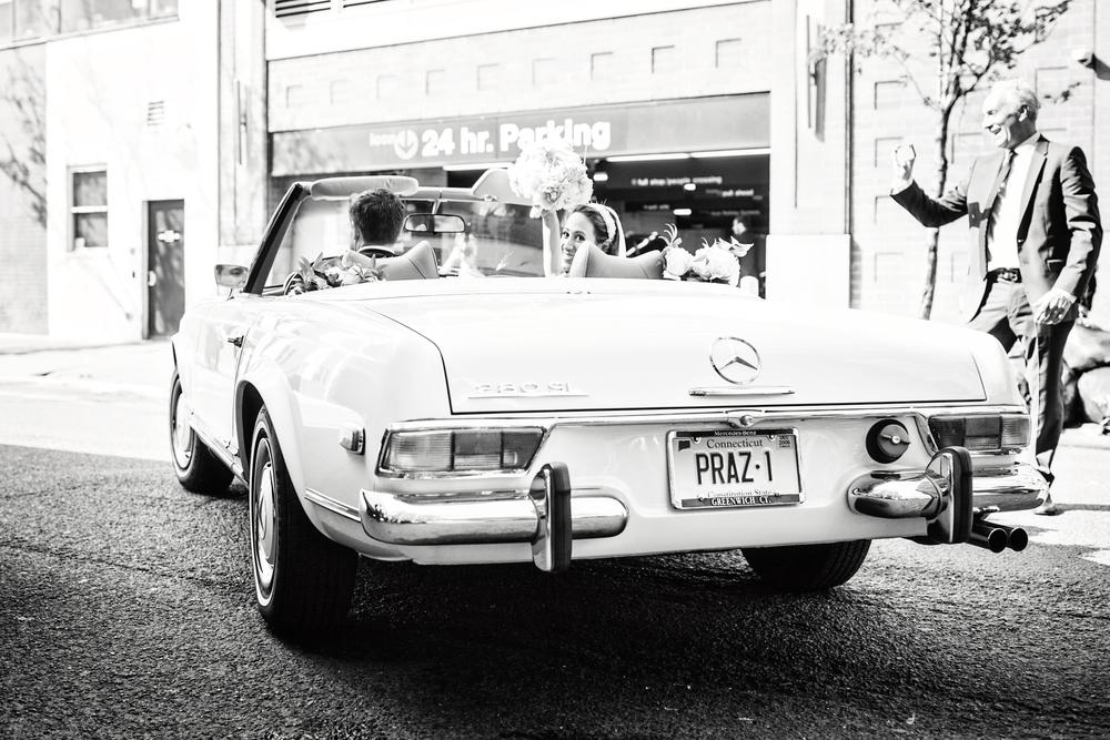 Prazmark_Wedding-45.jpg