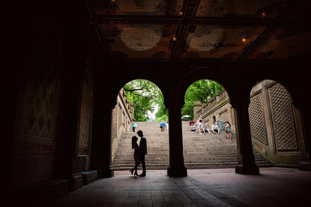 McGlynn_Engagement-11.jpg