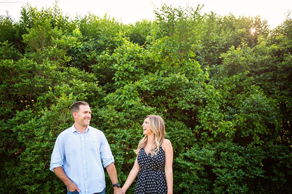 Ohala_Engagement-1.jpg