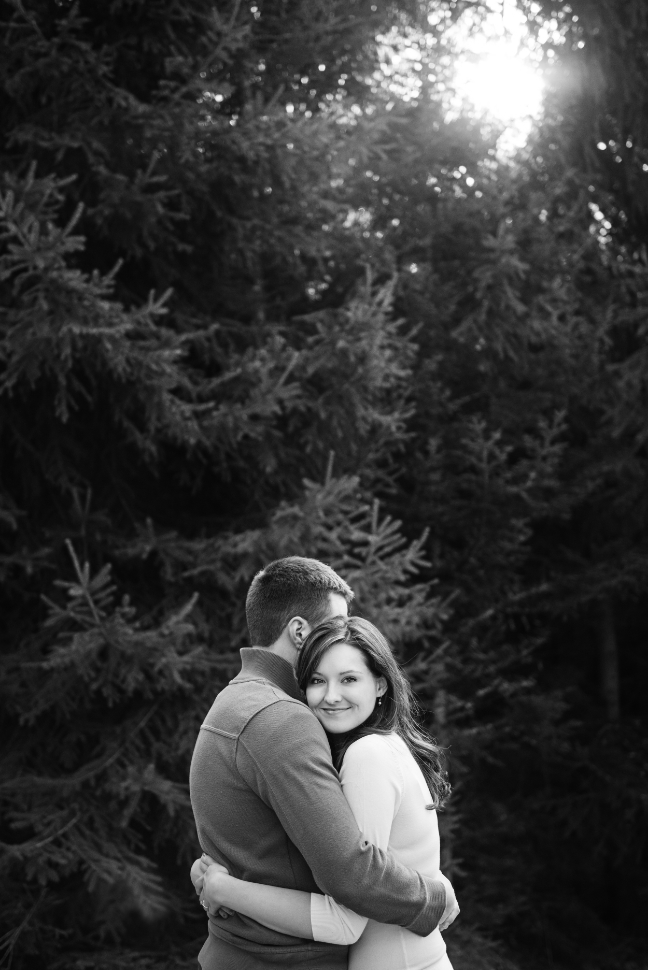 Larose_Engagement-1.jpg