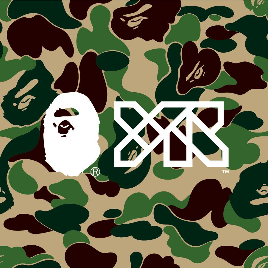 YR Store x A BATHING APE®.jpg