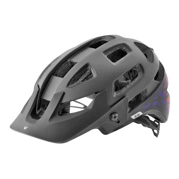 LIV Infinita SX MIPS, £119.99  Available from www.liv-cycling.com