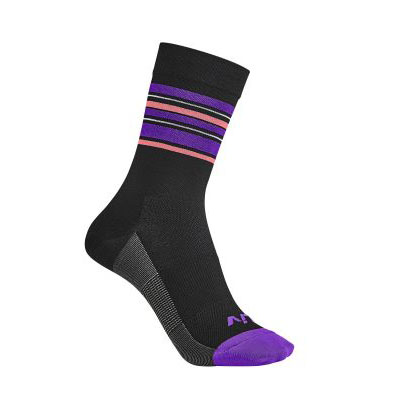 LIV Race Day Socks, £14.99  Available from www.liv-cycling.com