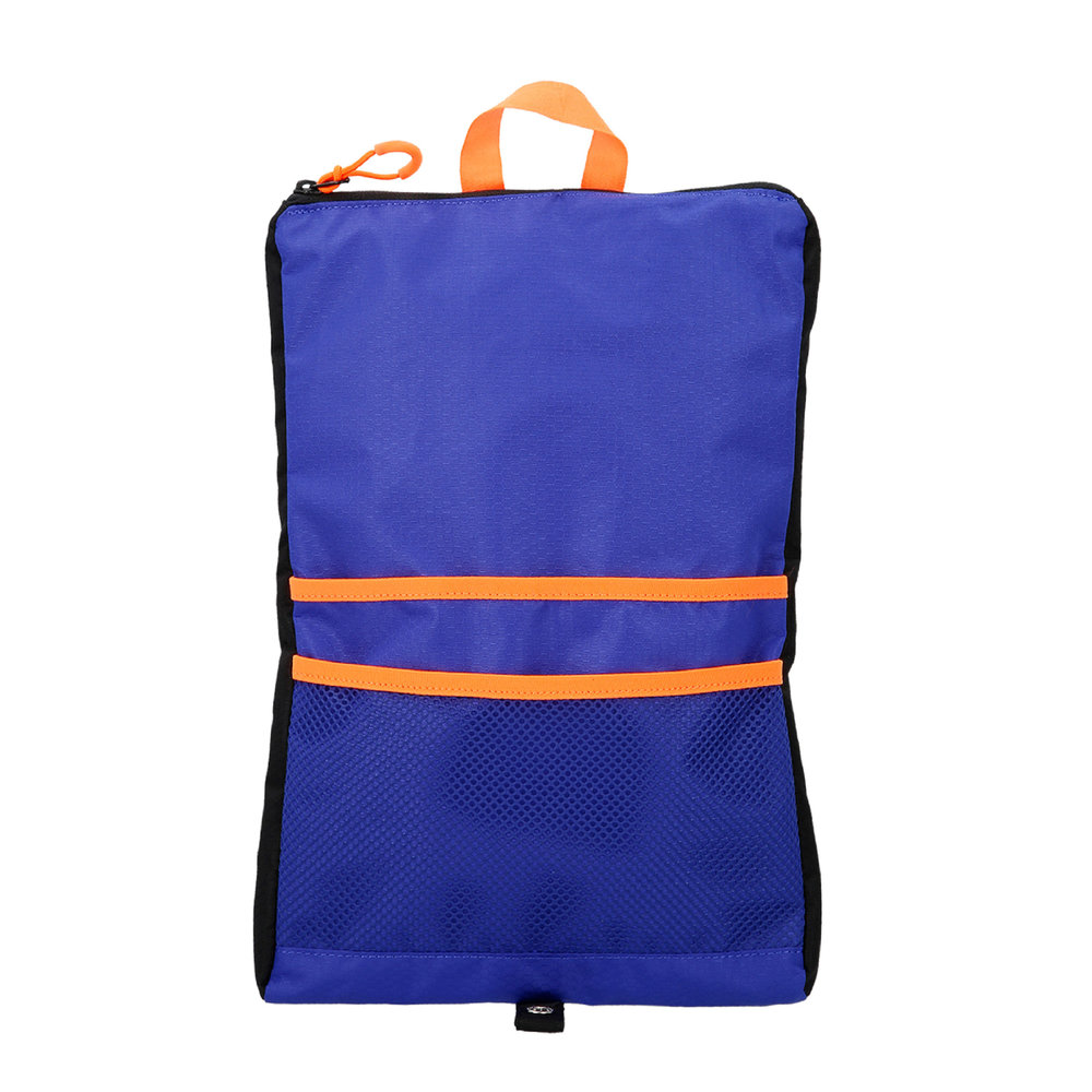 Speedo H2O Active Grab Bag, £17  Available from www.speedo.com