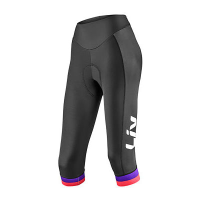 LIV Race Day Knickers, £69.99  Available from www.liv-cycling.com