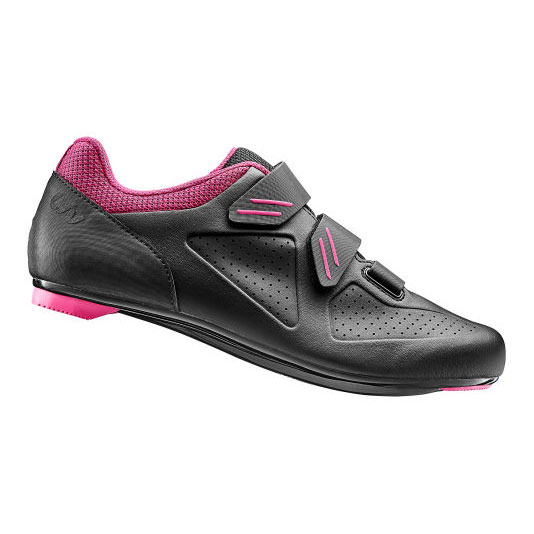 LIV Regalo Road Shoes, £74.99  Available from www.liv-cycling.com