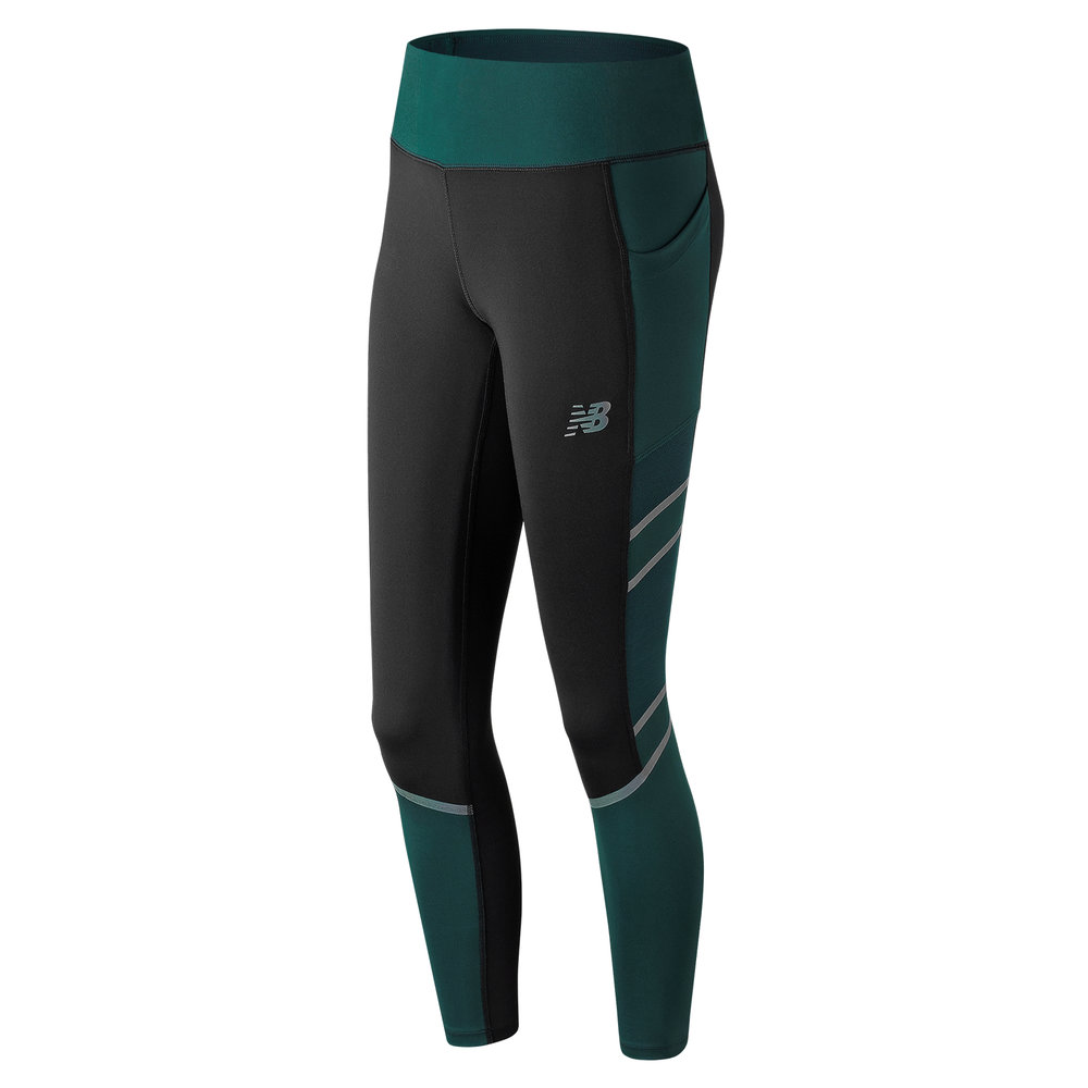 New Balance Q Speed Mesh Tight, £70  Available from www.newbalance.co.uk