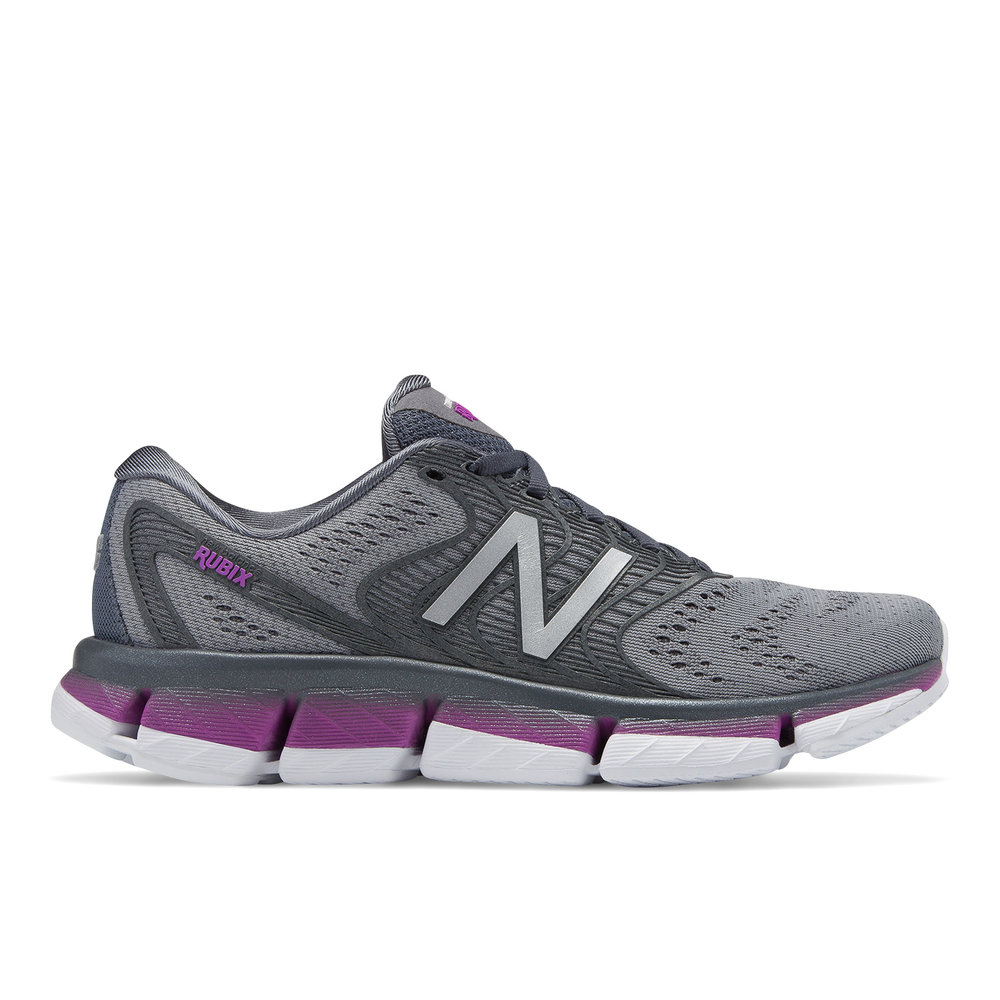 New Balance Rubix, £150  Available from 1st October at www.newbalance.co.uk