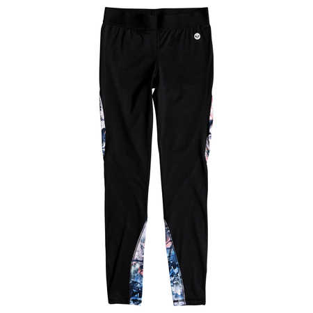 Roxy Snow piercer pant, £60  Available from www.roxy-uk.co.uk