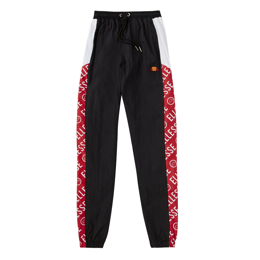 ellesse Amina Pant, £40.00  Available from www.ellesse.co.uk