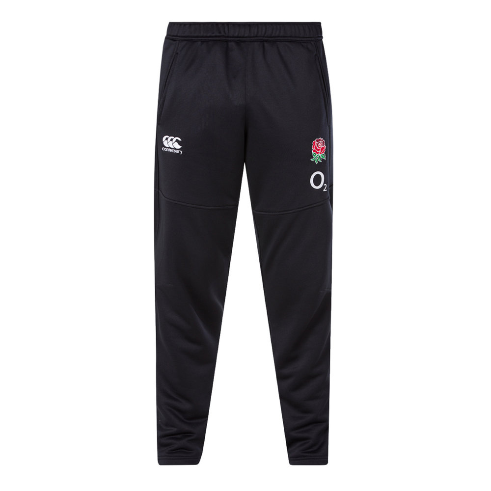 Canterbury Mens England Vapodri Tapered Hybrid Pants, £45.00  Available from www.canterbury.com