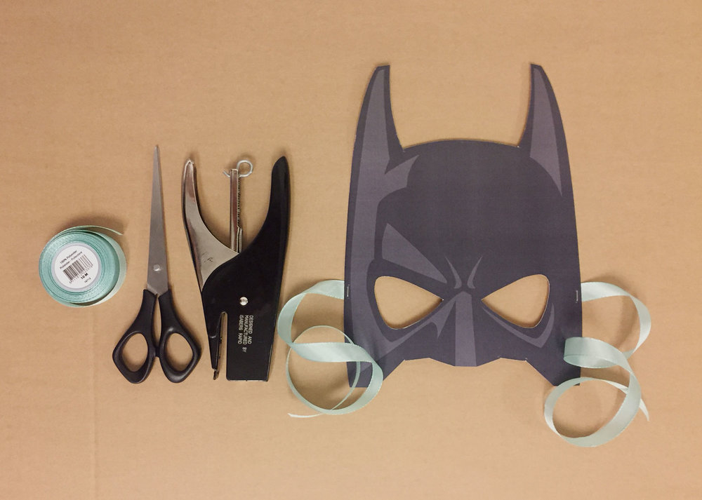 Papmor_DIY_Batman_mask.jpg