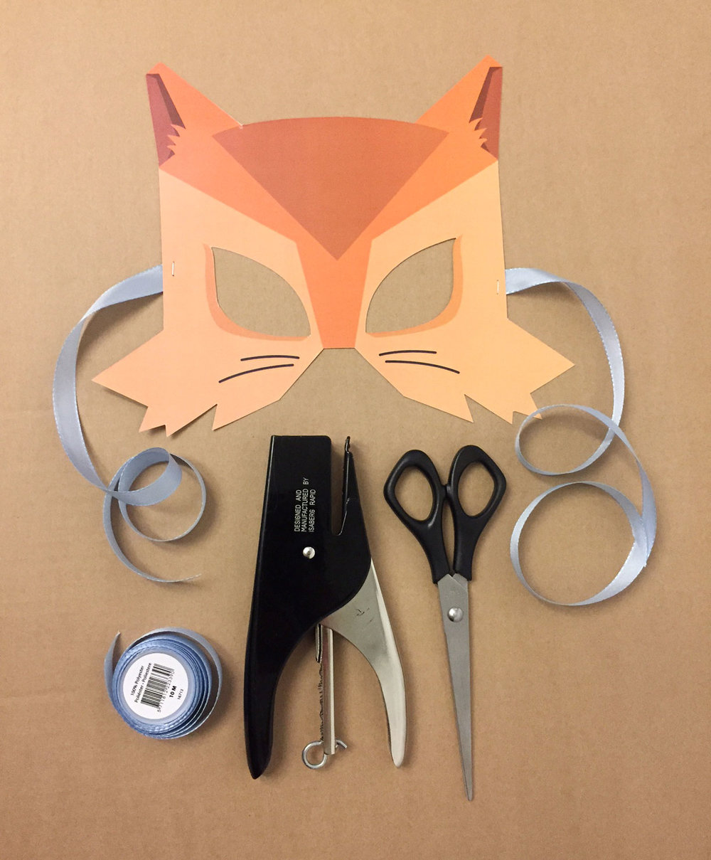 Papmor_Fox_mask_02.jpg