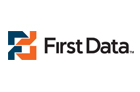 img_firstdata.jpg
