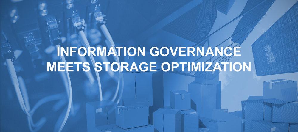 information-governance-storage.jpg