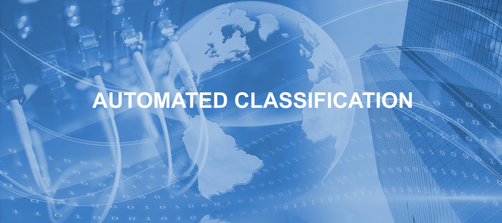 automated-classification.jpg