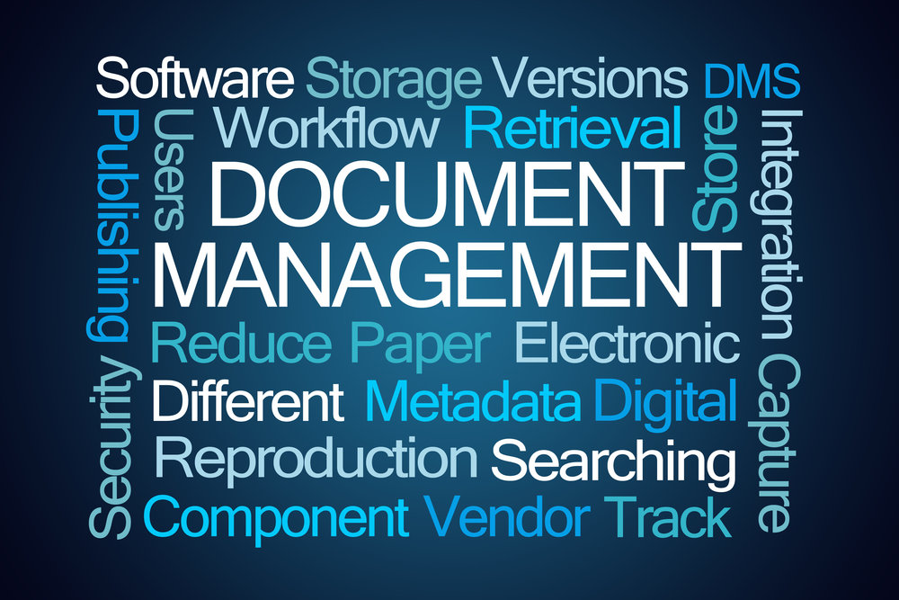 document-management-word-cloud.jpeg