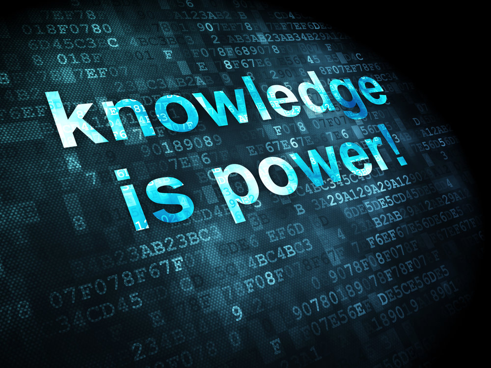 knowledge-is-power.jpeg