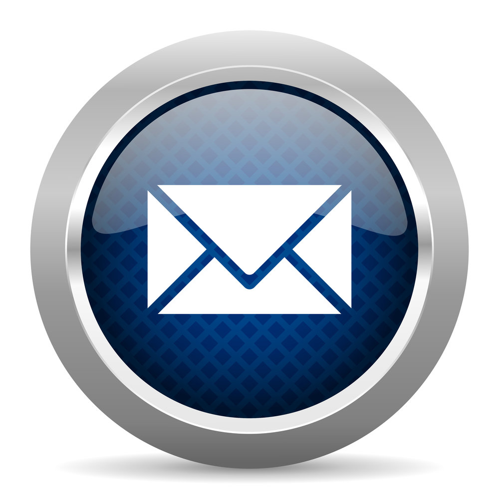 email-icon.jpeg