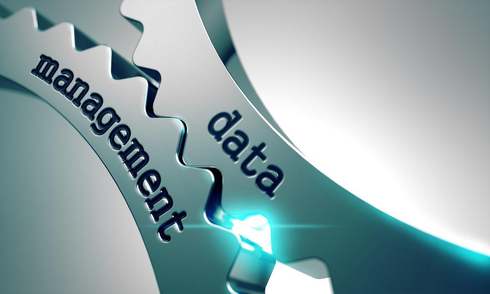 data-management.jpeg