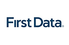 First_Data_Logo_oc.jpg