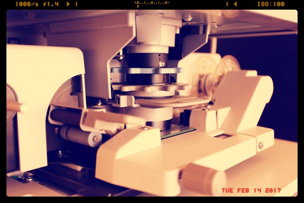 microfiche-scanner.jpeg