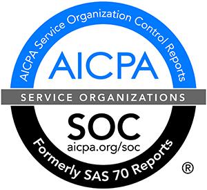 2017 SOC-Service Org_B_Marks_2c.jpg