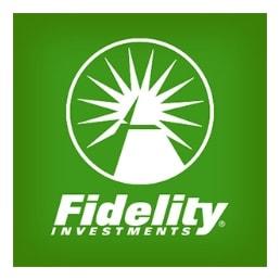 Fidelity-min.jpeg