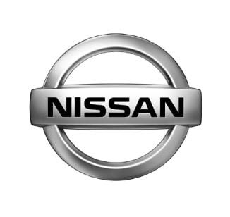Nissan-min.jpeg