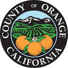 county-of-orange-min.jpeg