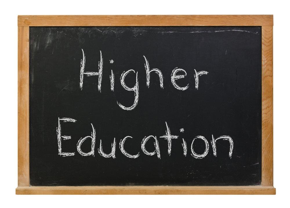 higher-education.jpeg